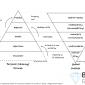 team development - accountability